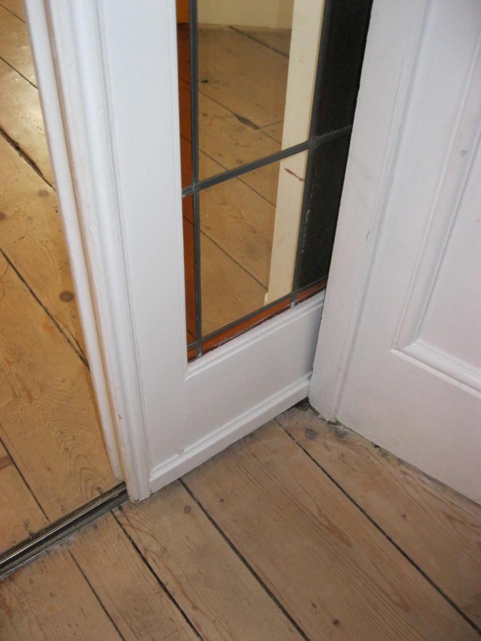 Kamer En Suite Rails.Mijn Kamer En Suite Renovatie Van Kamer En Suites